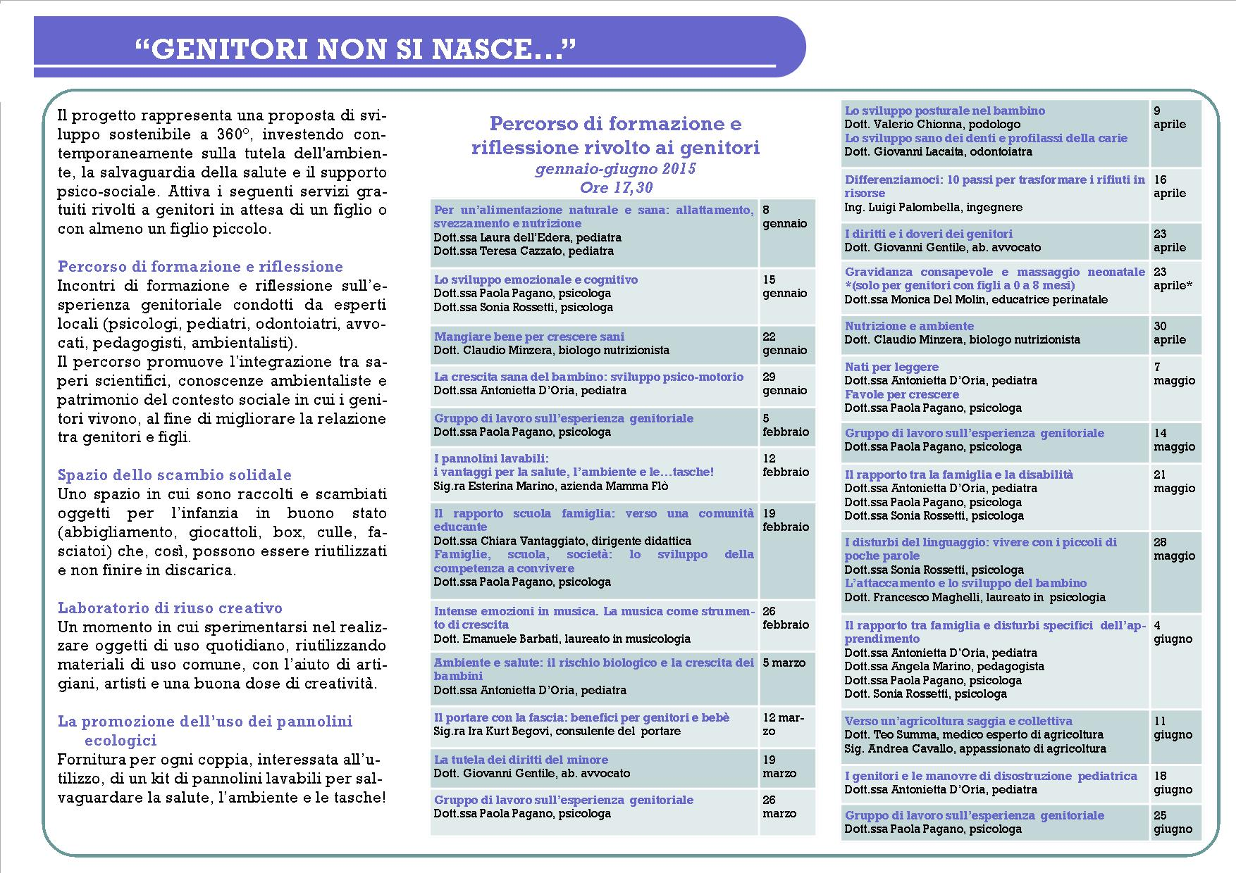 brochure finale 20-1-2015