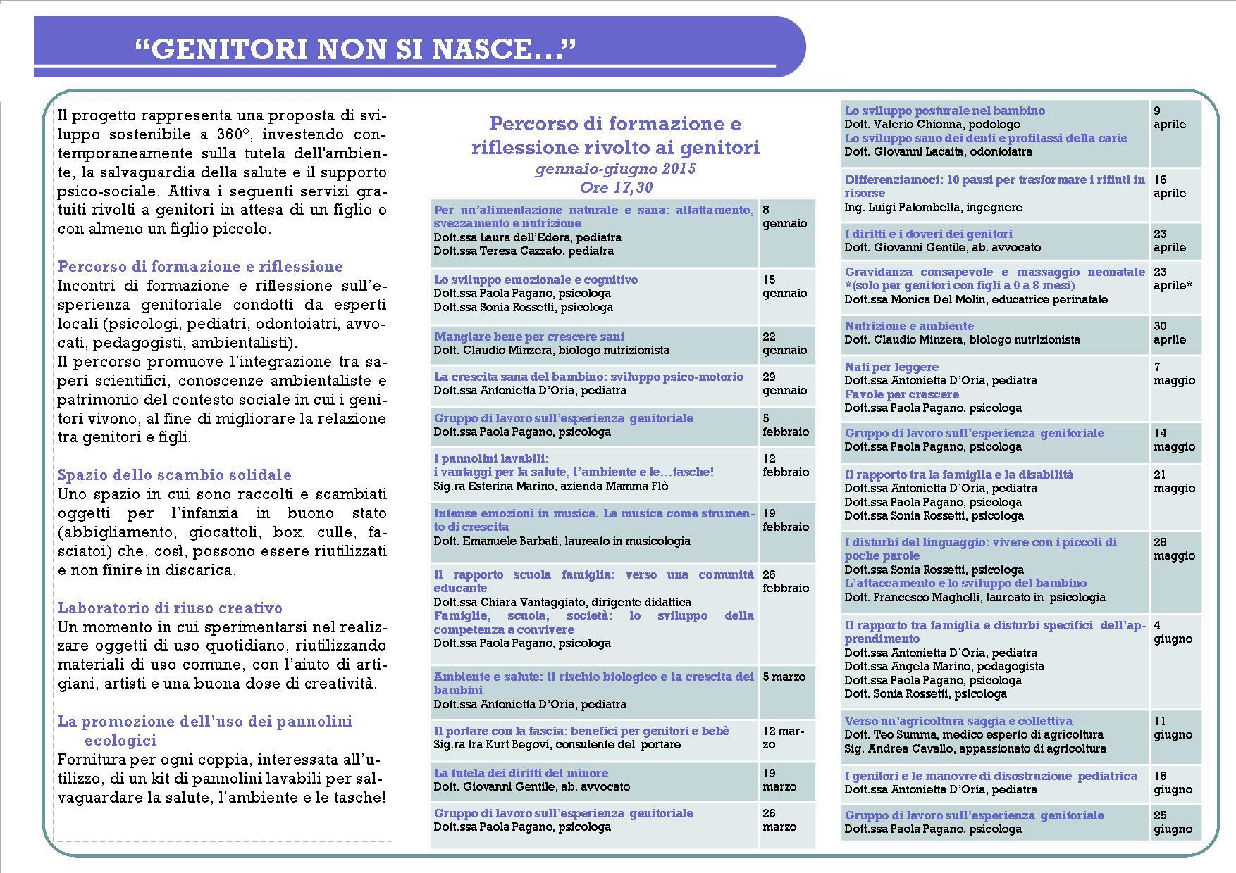 brochure finale 5-2-2015