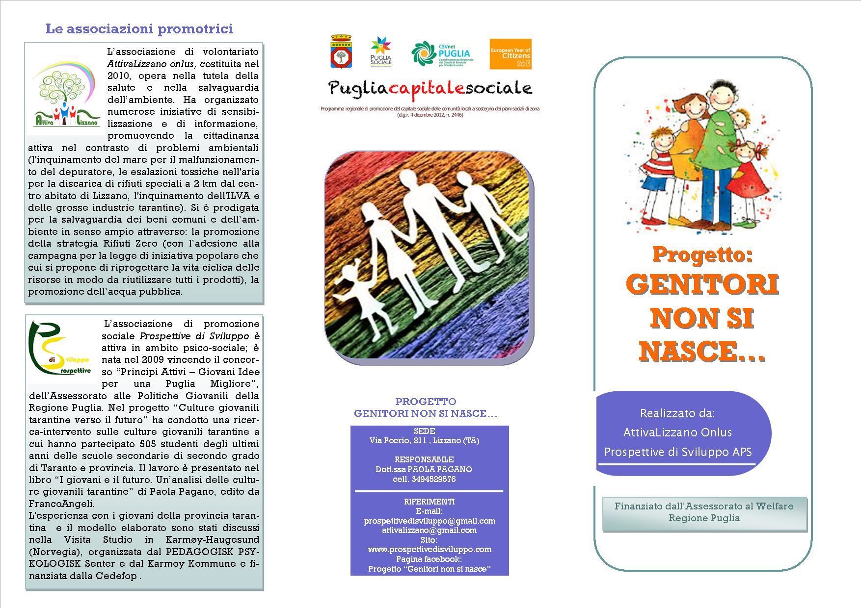 brochure finale pagina 1