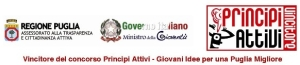 banner vincitori principi attivi seminario-studio culture giovanili tarantine